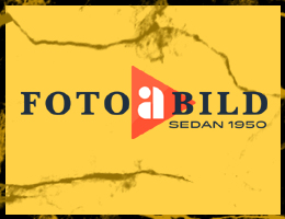 Mediapartner - Foto A-Bild